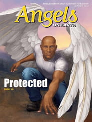 Angels on Earth1
