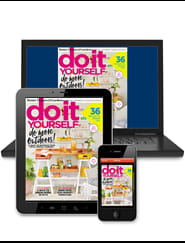 Do It Yourself - Digital