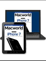 Macworld - Digital Edition