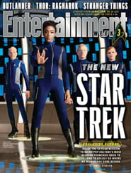 Entertainment Weekly0